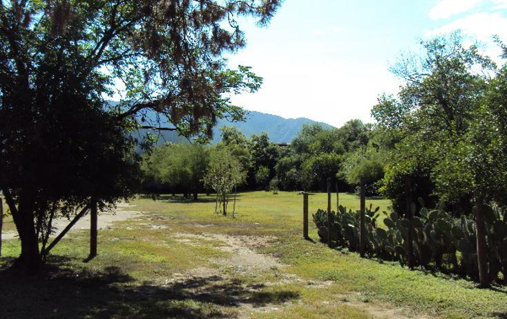 Foto de terreno comercial en renta en  , huajuquito o los cavazos, santiago, nuevo león, 1110521 No. 10