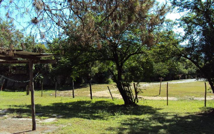Foto de terreno comercial en renta en  , huajuquito o los cavazos, santiago, nuevo león, 1110521 No. 11