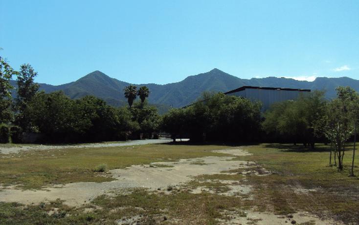 Foto de terreno comercial en renta en  , huajuquito o los cavazos, santiago, nuevo león, 1110521 No. 12