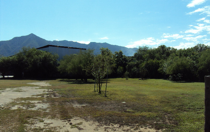 Foto de terreno comercial en renta en  , huajuquito o los cavazos, santiago, nuevo león, 1110521 No. 13