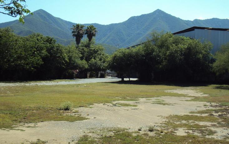 Foto de terreno comercial en renta en  , huajuquito o los cavazos, santiago, nuevo león, 1110521 No. 14