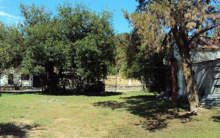 Foto de terreno comercial en renta en  , huajuquito o los cavazos, santiago, nuevo león, 1110521 No. 15