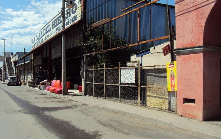 Foto de terreno comercial en renta en  , huajuquito o los cavazos, santiago, nuevo león, 1110521 No. 16