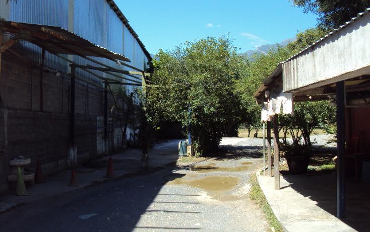 Foto de terreno comercial en renta en  , huajuquito o los cavazos, santiago, nuevo león, 1110521 No. 17