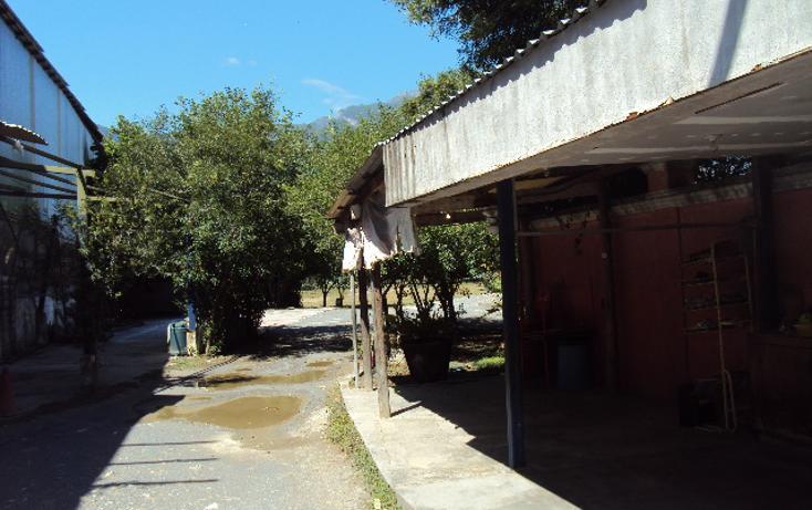 Foto de terreno comercial en renta en  , huajuquito o los cavazos, santiago, nuevo león, 1110521 No. 18