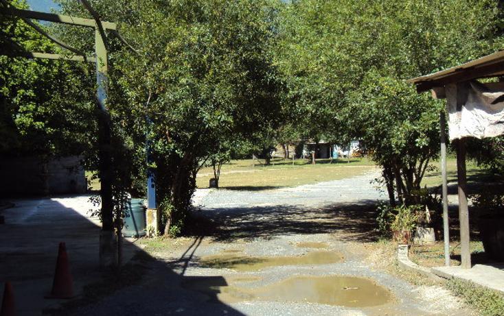 Foto de terreno comercial en renta en  , huajuquito o los cavazos, santiago, nuevo león, 1110521 No. 19