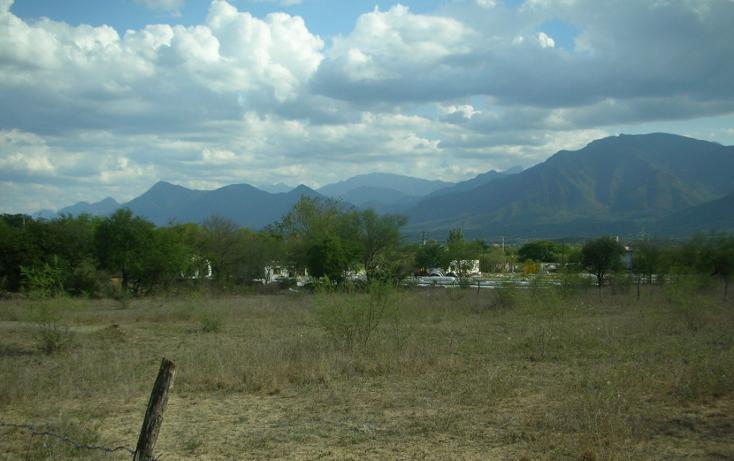Foto de terreno habitacional en venta en  , huajuquito o los cavazos, santiago, nuevo león, 1112135 No. 02
