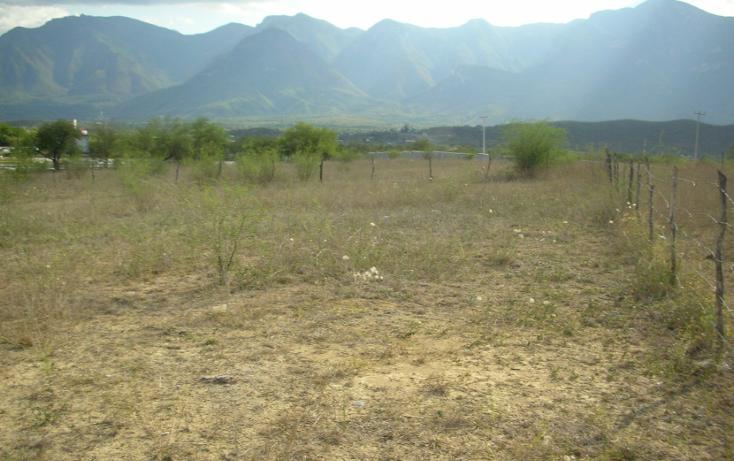 Foto de terreno habitacional en venta en  , huajuquito o los cavazos, santiago, nuevo león, 1112135 No. 04