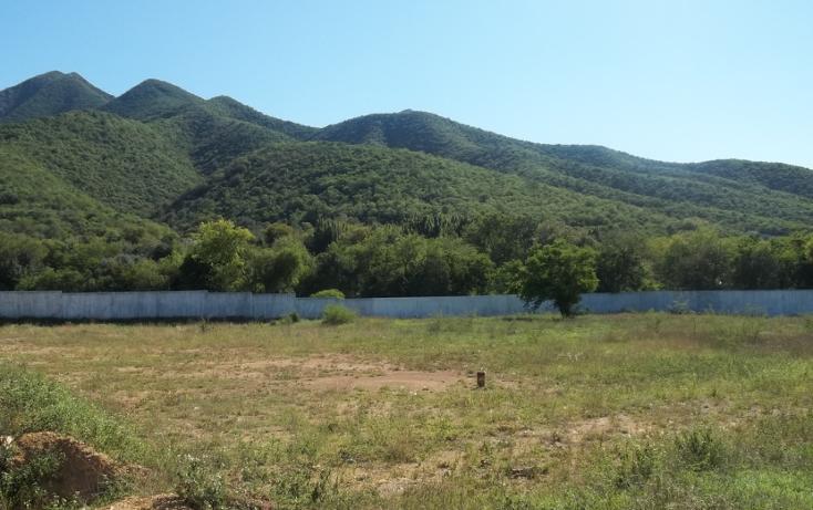 Foto de terreno habitacional en venta en  , huajuquito o los cavazos, santiago, nuevo león, 1112135 No. 05