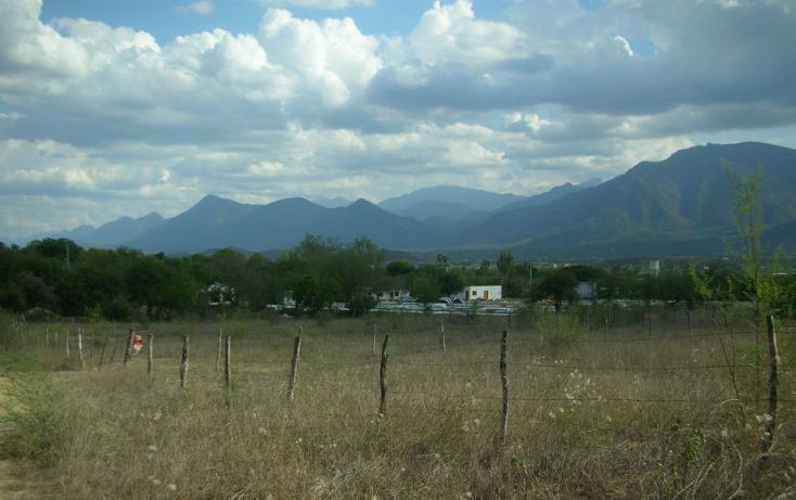 Foto de terreno habitacional en venta en  , huajuquito o los cavazos, santiago, nuevo león, 1112135 No. 07