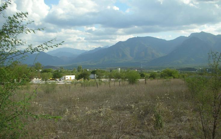 Foto de terreno habitacional en venta en  , huajuquito o los cavazos, santiago, nuevo león, 1112135 No. 08