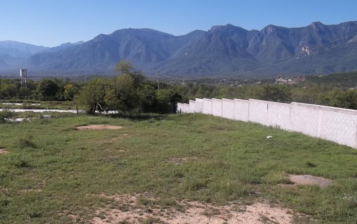 Foto de terreno habitacional en venta en  , huajuquito o los cavazos, santiago, nuevo león, 1112135 No. 09