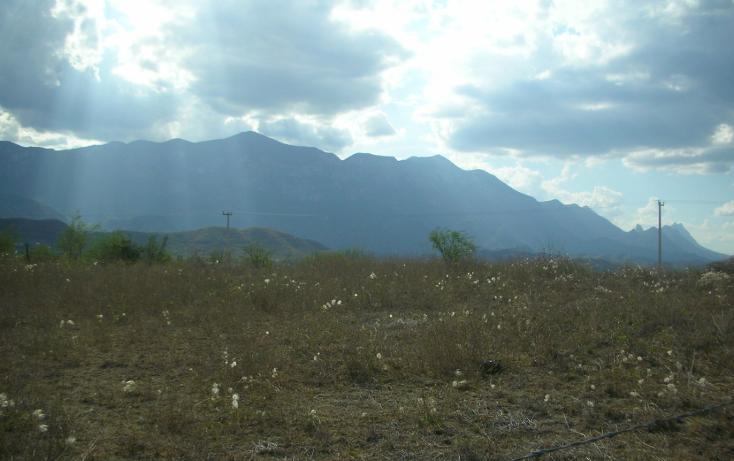 Foto de terreno habitacional en venta en  , huajuquito o los cavazos, santiago, nuevo león, 1112135 No. 11