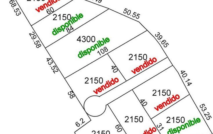 Foto de terreno habitacional en venta en  , huajuquito o los cavazos, santiago, nuevo león, 1112135 No. 12