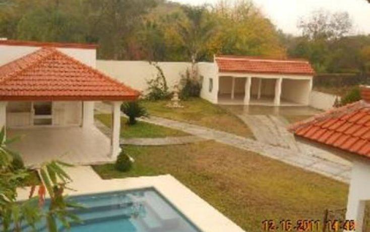 Foto de casa en venta en, huajuquito o los cavazos, santiago, nuevo león, 1116461 no 01