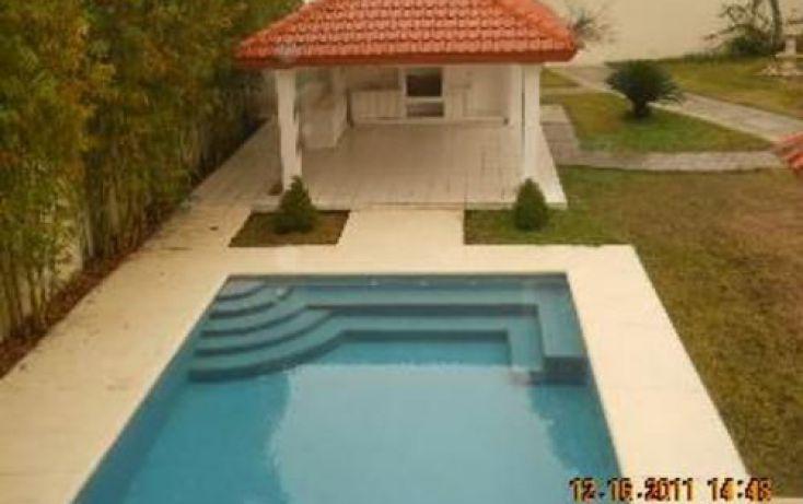 Foto de casa en venta en, huajuquito o los cavazos, santiago, nuevo león, 1116461 no 02