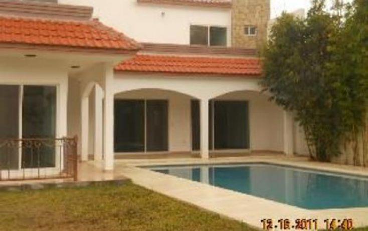 Foto de casa en venta en, huajuquito o los cavazos, santiago, nuevo león, 1116461 no 03
