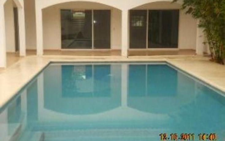 Foto de casa en venta en, huajuquito o los cavazos, santiago, nuevo león, 1116461 no 04