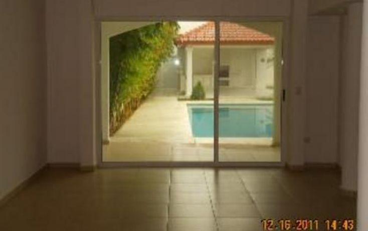 Foto de casa en venta en, huajuquito o los cavazos, santiago, nuevo león, 1116461 no 07