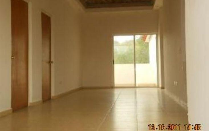 Foto de casa en venta en, huajuquito o los cavazos, santiago, nuevo león, 1116461 no 09