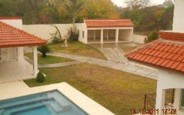 Foto de casa en venta en, huajuquito o los cavazos, santiago, nuevo león, 1116461 no 10