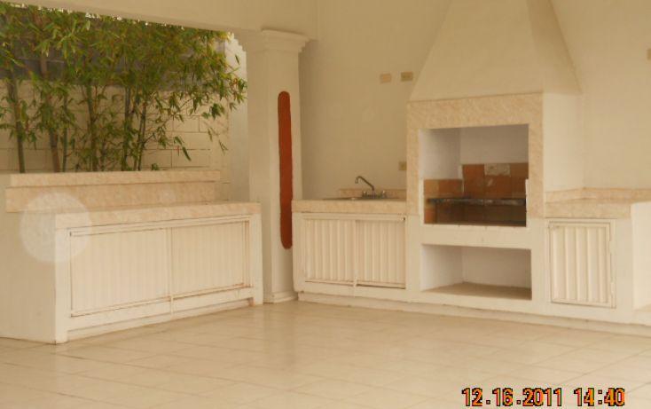 Foto de casa en venta en, huajuquito o los cavazos, santiago, nuevo león, 1116461 no 11