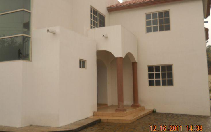 Foto de casa en venta en, huajuquito o los cavazos, santiago, nuevo león, 1116461 no 12
