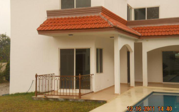Foto de casa en venta en, huajuquito o los cavazos, santiago, nuevo león, 1116461 no 13