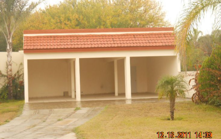 Foto de casa en venta en, huajuquito o los cavazos, santiago, nuevo león, 1116461 no 14