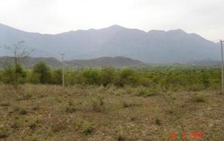 Foto de terreno habitacional en venta en  , huajuquito o los cavazos, santiago, nuevo león, 1121505 No. 02
