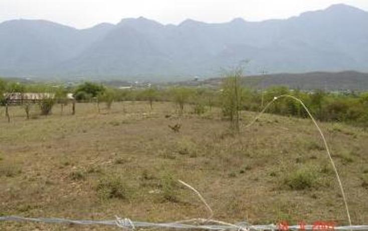 Foto de terreno habitacional en venta en  , huajuquito o los cavazos, santiago, nuevo león, 1121505 No. 04