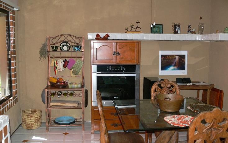 Foto de rancho en venta en  , huajuquito o los cavazos, santiago, nuevo león, 1162389 No. 04
