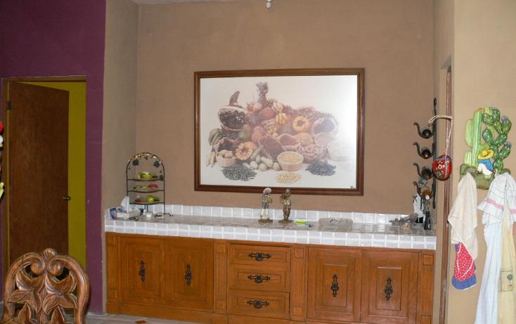 Foto de rancho en venta en  , huajuquito o los cavazos, santiago, nuevo león, 1162389 No. 06