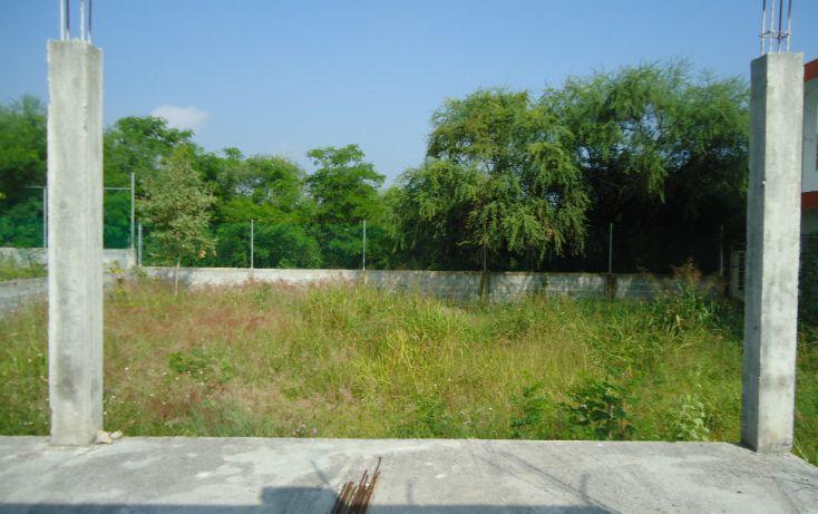 Foto de terreno habitacional en venta en, huajuquito o los cavazos, santiago, nuevo león, 1183485 no 01