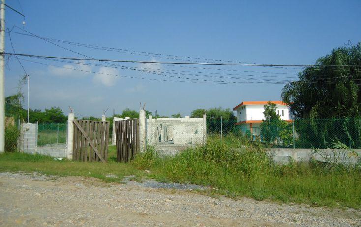 Foto de terreno habitacional en venta en, huajuquito o los cavazos, santiago, nuevo león, 1183485 no 02