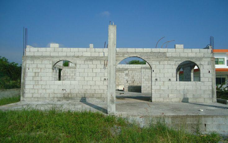Foto de terreno habitacional en venta en, huajuquito o los cavazos, santiago, nuevo león, 1183485 no 04