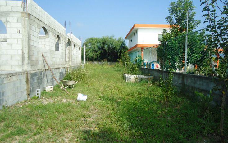 Foto de terreno habitacional en venta en, huajuquito o los cavazos, santiago, nuevo león, 1183485 no 05