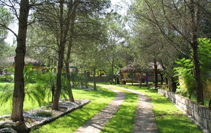Foto de rancho en venta en  , huajuquito o los cavazos, santiago, nuevo león, 1186021 No. 02