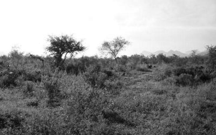 Foto de terreno habitacional en venta en  , huajuquito o los cavazos, santiago, nuevo león, 1270269 No. 04