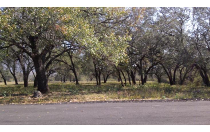 Foto de terreno habitacional en venta en  , huajuquito o los cavazos, santiago, nuevo león, 1272999 No. 07