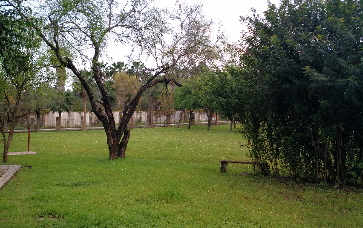 Foto de rancho en venta en  , huajuquito o los cavazos, santiago, nuevo león, 1273817 No. 06