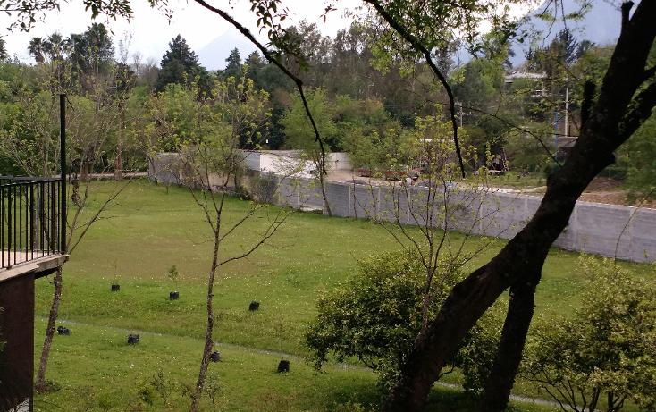 Foto de rancho en venta en  , huajuquito o los cavazos, santiago, nuevo león, 1273817 No. 08
