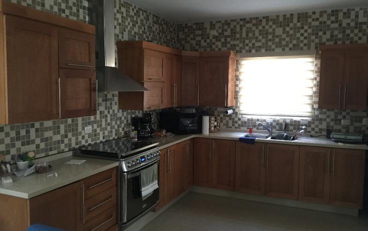 Foto de casa en venta en  , huajuquito o los cavazos, santiago, nuevo león, 1370761 No. 08