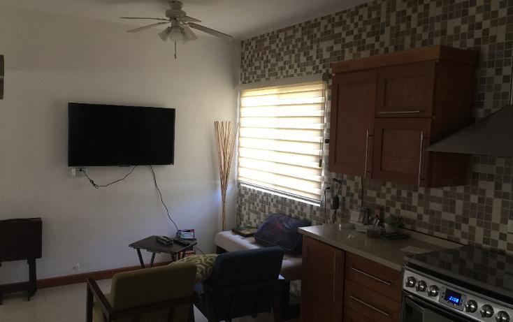Foto de casa en venta en  , huajuquito o los cavazos, santiago, nuevo león, 1370761 No. 09