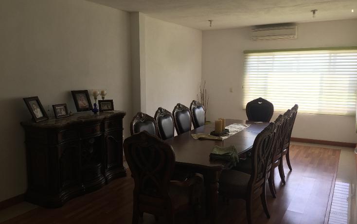 Foto de casa en venta en  , huajuquito o los cavazos, santiago, nuevo león, 1370761 No. 10