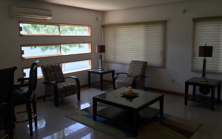 Foto de casa en venta en  , huajuquito o los cavazos, santiago, nuevo león, 1370761 No. 12
