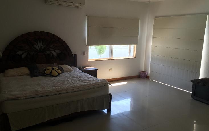 Foto de casa en venta en  , huajuquito o los cavazos, santiago, nuevo león, 1370761 No. 19