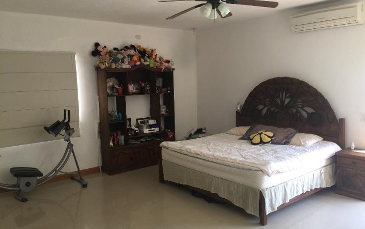 Foto de casa en venta en  , huajuquito o los cavazos, santiago, nuevo león, 1370761 No. 20