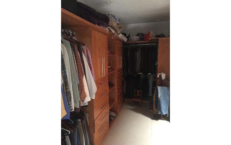 Foto de casa en venta en  , huajuquito o los cavazos, santiago, nuevo león, 1370761 No. 24