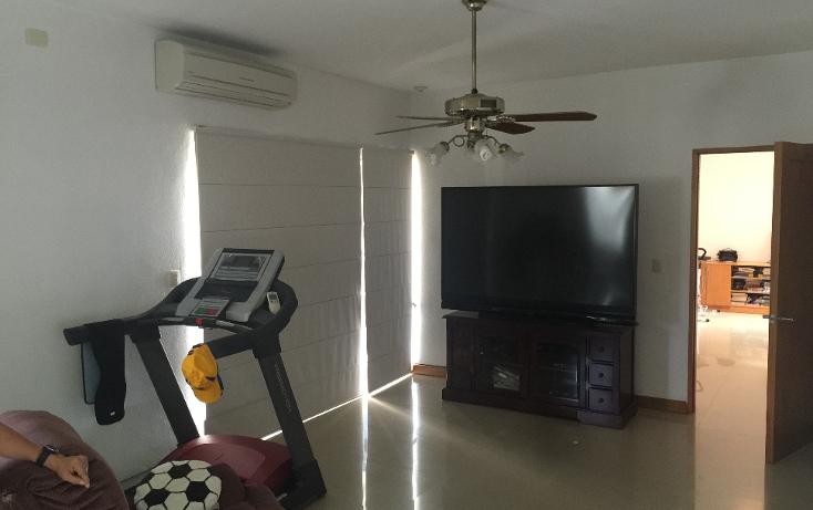 Foto de casa en venta en  , huajuquito o los cavazos, santiago, nuevo león, 1370761 No. 29
